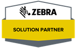 Zebra Solution Logo